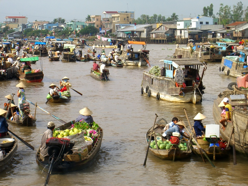 cai-rang-floating-market_1