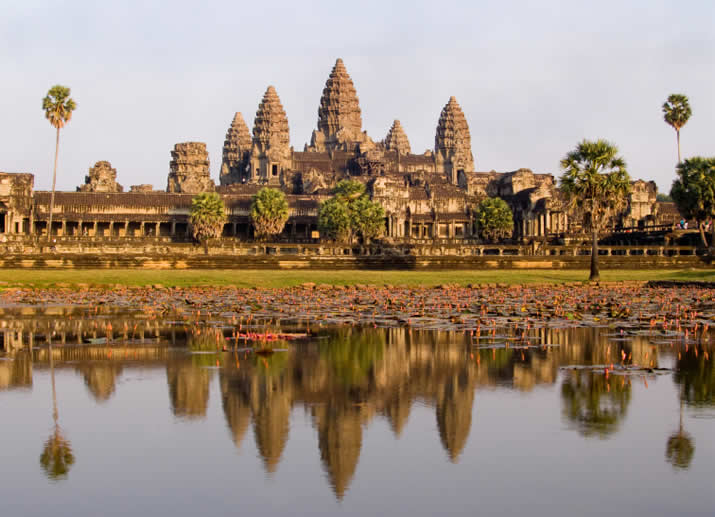 vietnam tours, vietnam travel agency, cambodia tours, cambodia travel agency