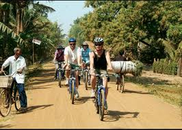 angkor_cycling_01