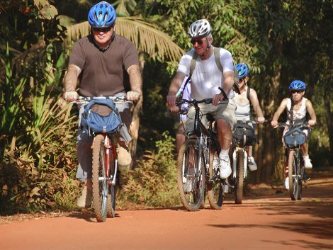 angkor_cycling_04
