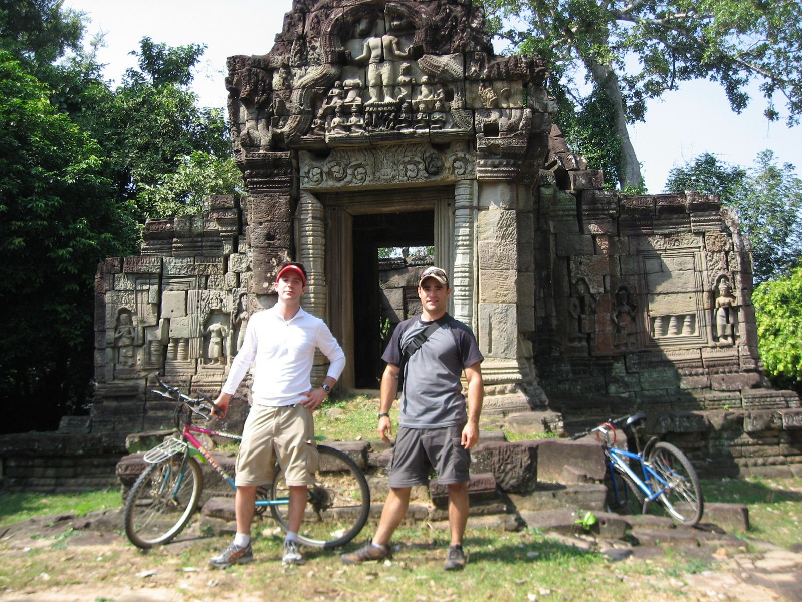 angkor_cycling_05