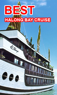 halongcruise