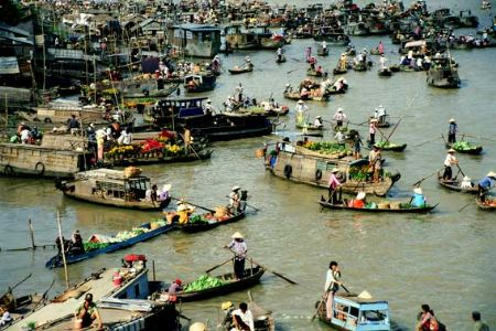 cai-be-floating-market-02