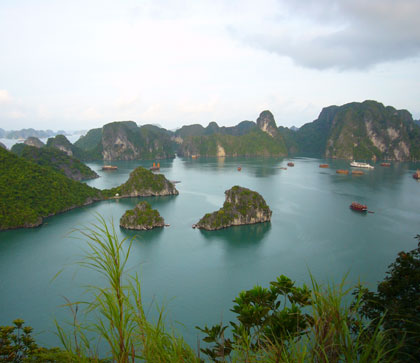 vietnam tours, vietnam travel, vietnam holidays