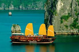 indochina_sails_cruise_03