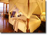 inle_hotel