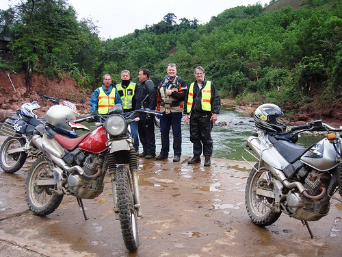 motorcycle_tour