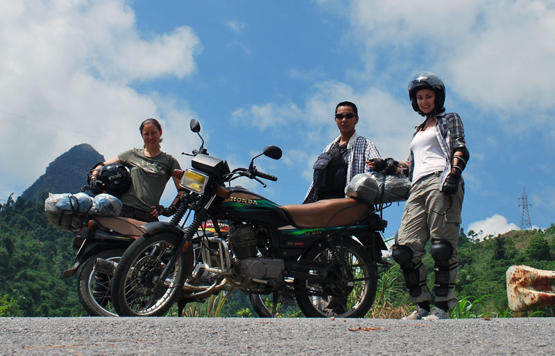 motorcycle_tour_01