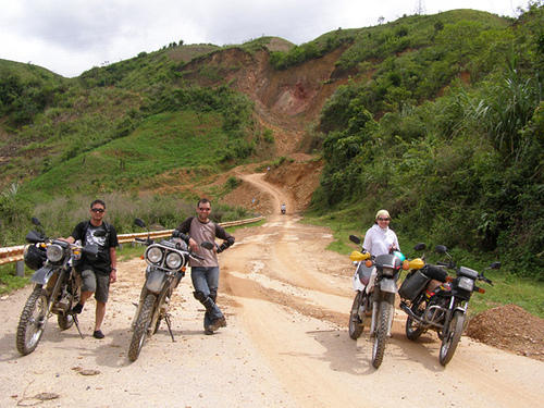 motorcycle_tour_03
