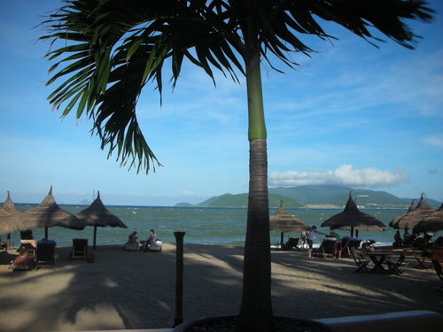 nhatrang_big_06