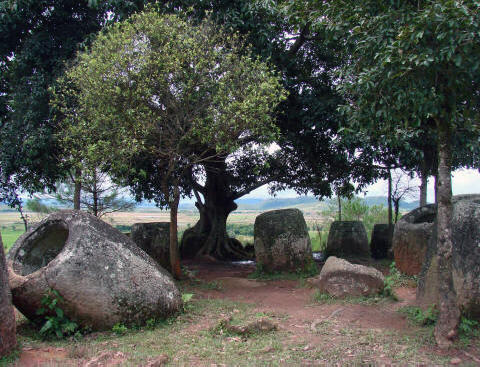 plain_of_jars_06