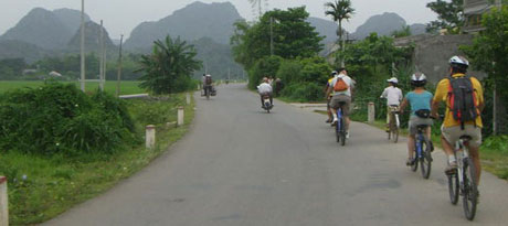 wheels_mekong_04